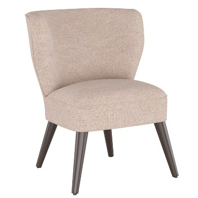 Pessac Chair in Reserve - Project 62™