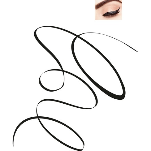 6269a851a14 ... Voluminous Lash Paradise Liquid Eyeliner Black - .05 fl oz. Shop all L'Oreal  Paris