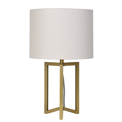 Wishbone Table Lamp - Room Essentials™ - image 1 of 3