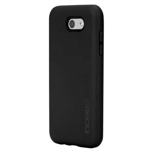 detailed look ac20a f5668 Incipio Samsung J3 Pop Case NGP - Black