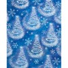 Trees Wrap Duo - PAPYRUS - image 4 of 4