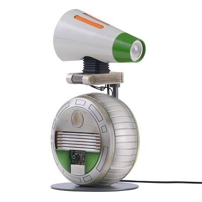 Star Wars New Droid Desk Lamp