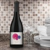 Pinot Noir Red Wine - 750ml Bottle - The Collection - image 2 of 2