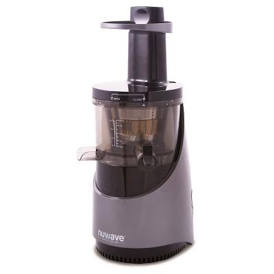 NuWave Nutri-Master Slow Juicer - 27001