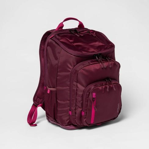 19'' Jartop Backpack - Embark™ - image 1 of 4