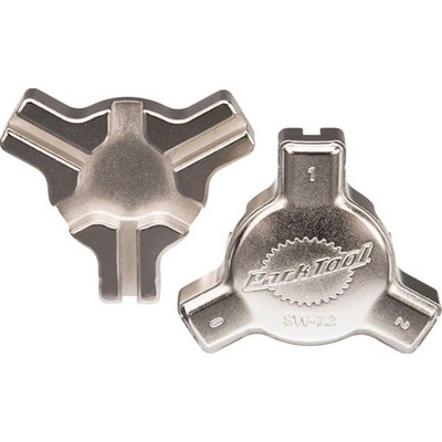 Park Tool Spoke Wrenches Spoke Wrench