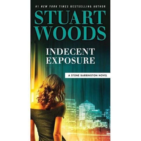 Indecent Exposure 02/27/2018 - image 1 of 1
