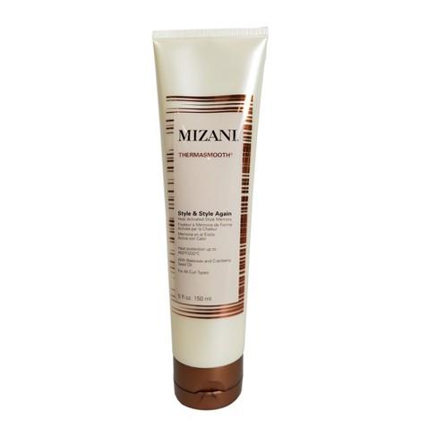 Mizani ThermaSmooth Style & Style Again - 5 fl oz - image 1 of 2