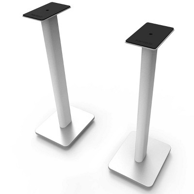 "Kanto SP32PL 32"" Bookshelf Speaker Stands - Pair"