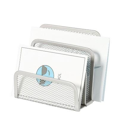 Mesh Letter Sorter - Made By Design™