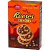 Betty Croker Halloween Reese's Cookies - 13.31oz - image 3 of 3