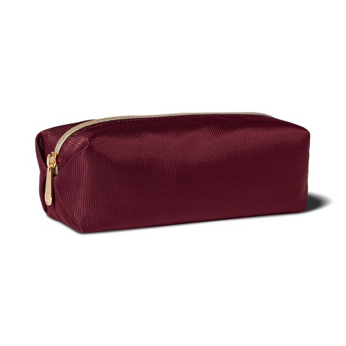 Sonia Kashuk™ Pencil Case - Mulberry - image 1 of 2