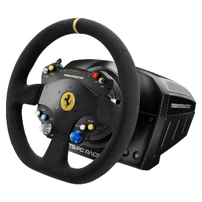 Thrustmaster TS-PC Racer 488 Challenge Edition ( PC )