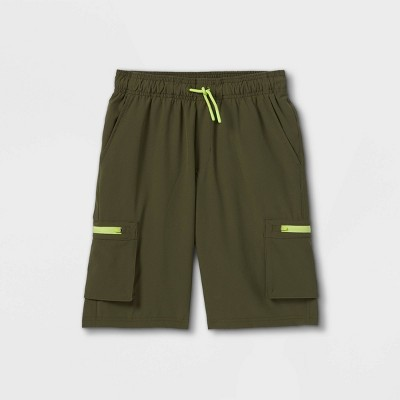 Boys' Adventure Shorts - All in Motion™