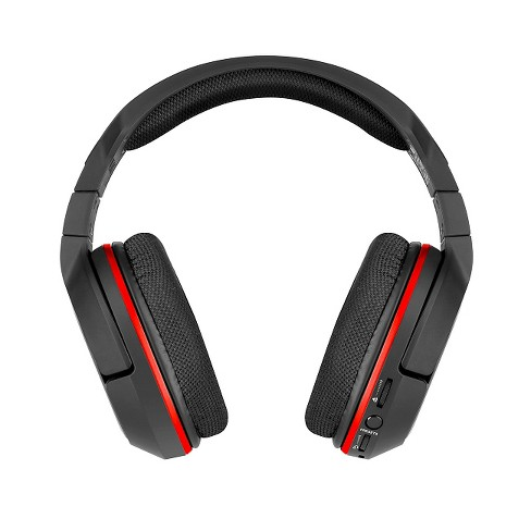 df091020196 Turtle Beach Stealth 450 Wireless Gaming Headset with Superhuman Hearing  for PC. Shop all Turtle Beach