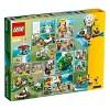 LEGO LEGOLAND Park 40346 Building Kit - image 4 of 4