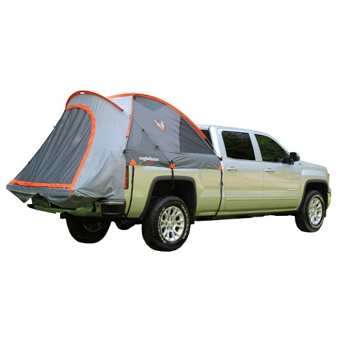 Rightline Gear Truck Tent - image 1 of 4