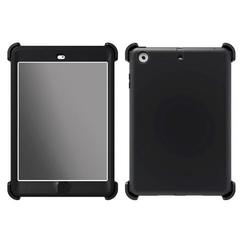 new product cf7de 7d887 OtterBox® iPad Mini Defender Case - Black