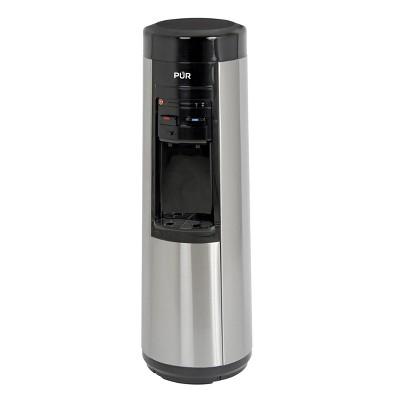 PUR POU Single Stage Water Filtration Dispenser