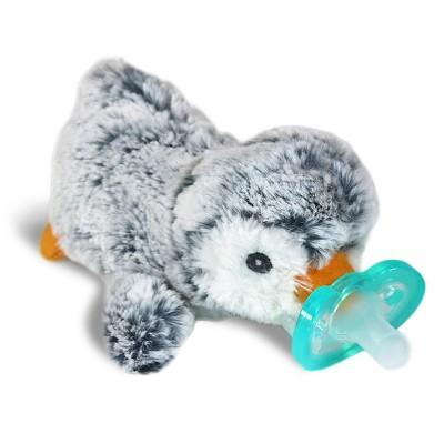 Razbaby RazBuddy JollyPop - Penguin