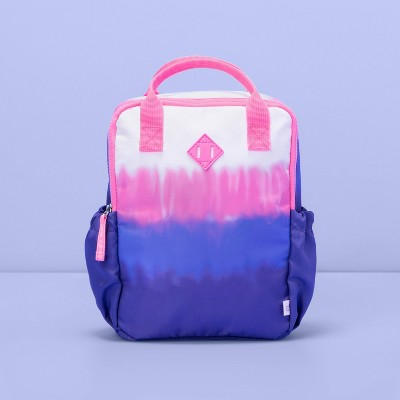 Girls' Ombre Mini Backpack with Handles on Top - More Than Magic™