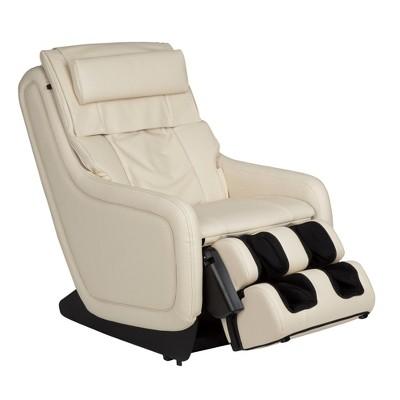 Zerog 5.0 Massage Chair - Human Touch
