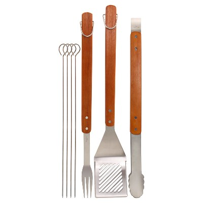 SS Tool Set 7pc - Room Essentials™