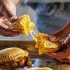 Tillamook Sharp Cheddar Shredded Cheese - 8oz - image 2 of 3