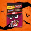 Starburst, Snickers, Skittles, M&M's Halloween Fun Size Candy Variety Pack - 67.59oz/150ct - image 3 of 4