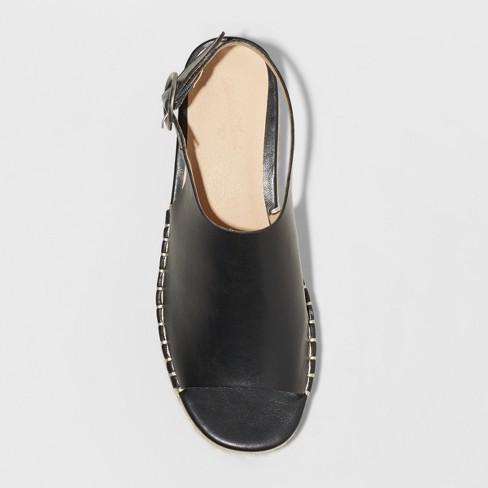 4beea5d80b2 Women s Ava Shield Espadrille Flatform Sandals - Universal Thread™. Shop  all Universal Thread