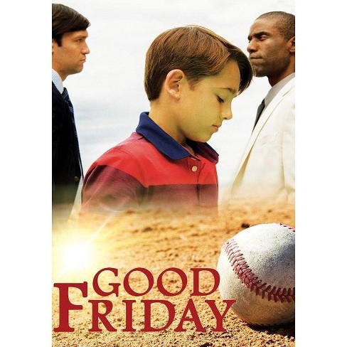 Good Friday (DVD) - image 1 of 1
