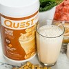 Quest Protein Powder - Peanut Butter - 25.6oz - image 3 of 4