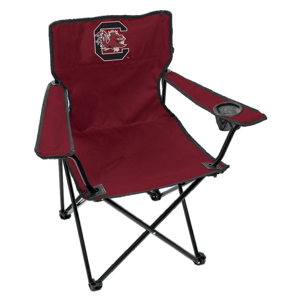 Ncaa South Carolina Gamecocks Portable Chair