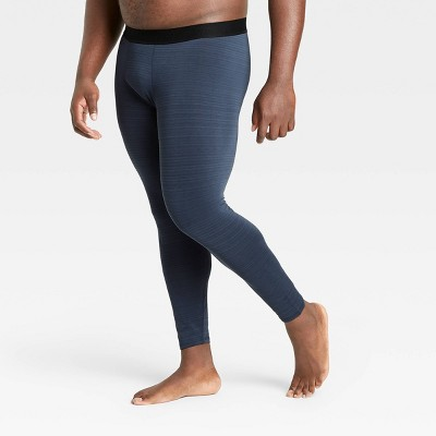 Men's Coldweather Tights - All in Motion™