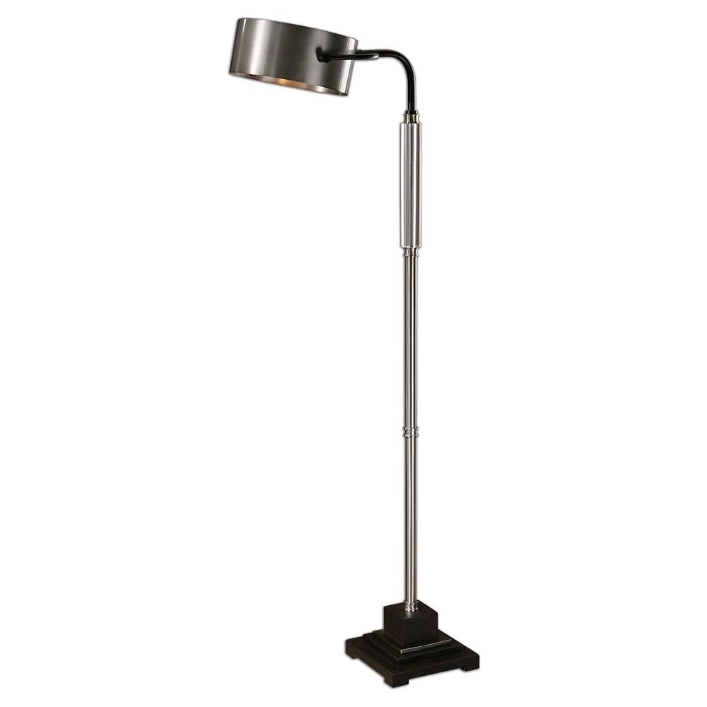 Image of Belding Modern Floor Lamp