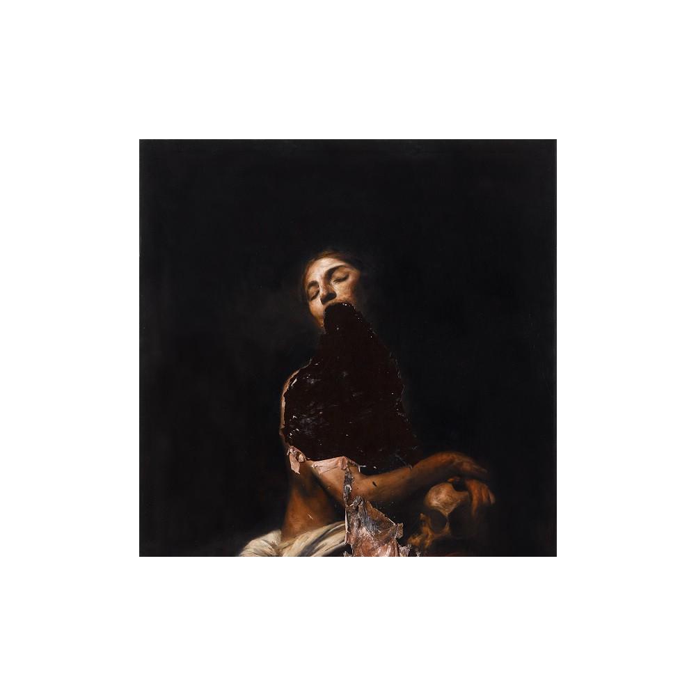 Veils - Total Depravity (Vinyl)
