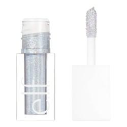 e.l.f. Liquid Glitter Eyeshadow - 0.33 oz