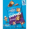 Rice Krispies Treats Chocolatey Poppers - 5ct - image 4 of 4