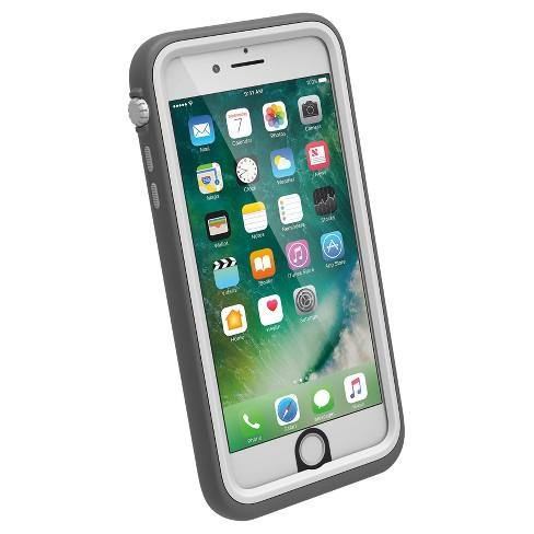 designer fashion e48e7 9c5af iPhone 7 Plus Waterproof Case - Catalyst