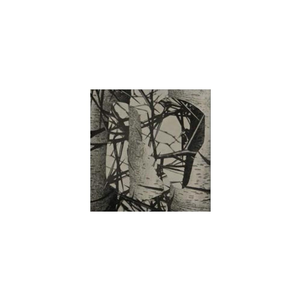 Femme - Chroma (Vinyl), Pop Music