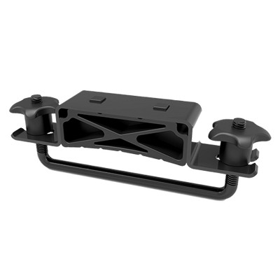 ROLA Vortex 59506 Replacement Hardware Mounting Kit for Car Truck Roof Top Travel Luggage Storage Cargo Rack Carrier, Not Vehicle Specific