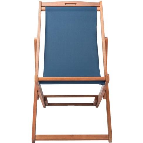 Loren Sling Chair (Set of 2)  - Safavieh - image 1 of 4