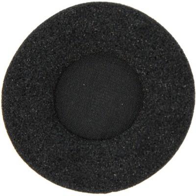 Jabra Biz2300 Foam Ear Cushion 14101-38