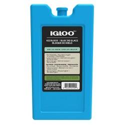 Igloo MaxCold Refreezable Ice Block