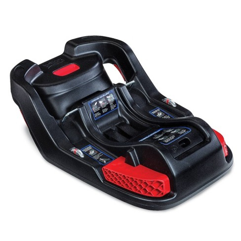 Britax Infant Car Seat Base - image 1 of 4