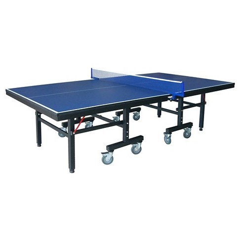 Victory Professional Grade Table Tennis Table - image 1 of 4