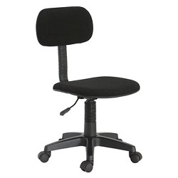 Task Chair - Hodedah Import