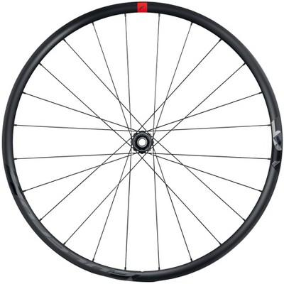 Fulcrum Racing 6 DB Rear Wheel