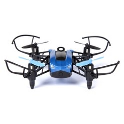 Goblin Racing Drone 2.4GHz 4.5CH Remote Control RC Quadcopter
