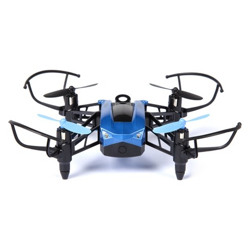 Goblin Racing Drone 2.4GHz 4.5CH Remote Control RC Quadcopter - image 1 of 4
